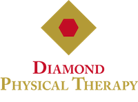 Diamond Physical Therapy